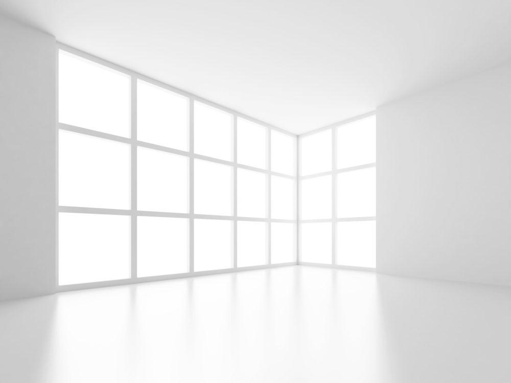 壁装作業(クロス)に不安を感じたら一級試験講座を受けてみませんか!?壁紙を綺麗に貼るための壁装作業の技術を動画を見て学ぶことが出来ます。